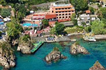 Hotel Ischia: scopri le migliori offerte per la tua vacanza ...