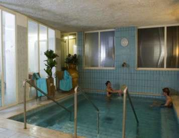 Family Hotel Le Canne & Beauty - mese di Giugno - le-canne-11-